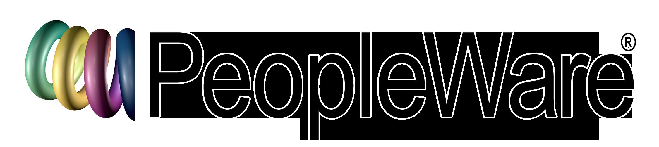PeopleWare ®